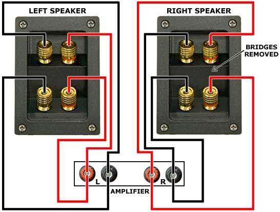 HD wallpapers banana plug wiring diagram