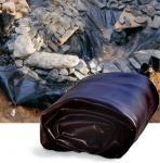 ผ้ายางปูบ่อปลา,พลาสติกปูรองบ่อ,พลาสติกกันชื้น,พลาสติกรองพื้นก่อนเทปูนพลาสติกบ่มเสาสแลนตาข่ายกรองแสง,พลาสติกคลุมดิน-คลุมเห็ดตราจรวดแท้พร้อมส่งทุกวันหรือซื้อได้ที่สำเพ็ง,สามพราน,บางแค